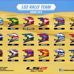 ls2-rally-team